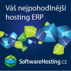 SoftwareHosting