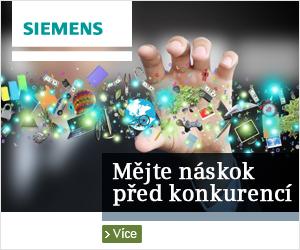 Siemens G2M