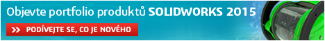 SolidWorks 2015 (news)