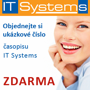 ukazk. cislo IT Systems (300)