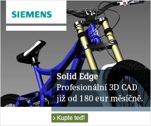 Siemens - SolidEdge - Subscription