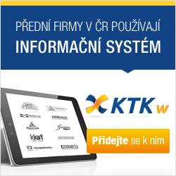 KTK Software