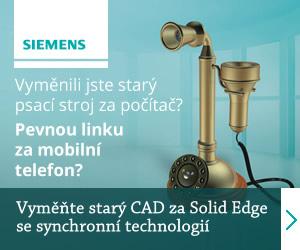 Siemens SE