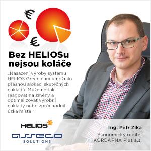 HELIOS_Kordarna